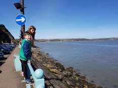 MUMBLES DAY OUT (12)